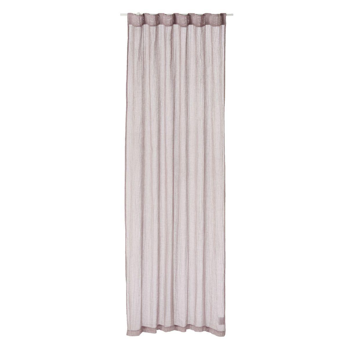 Vorhang-Set, 2-tlg. Used