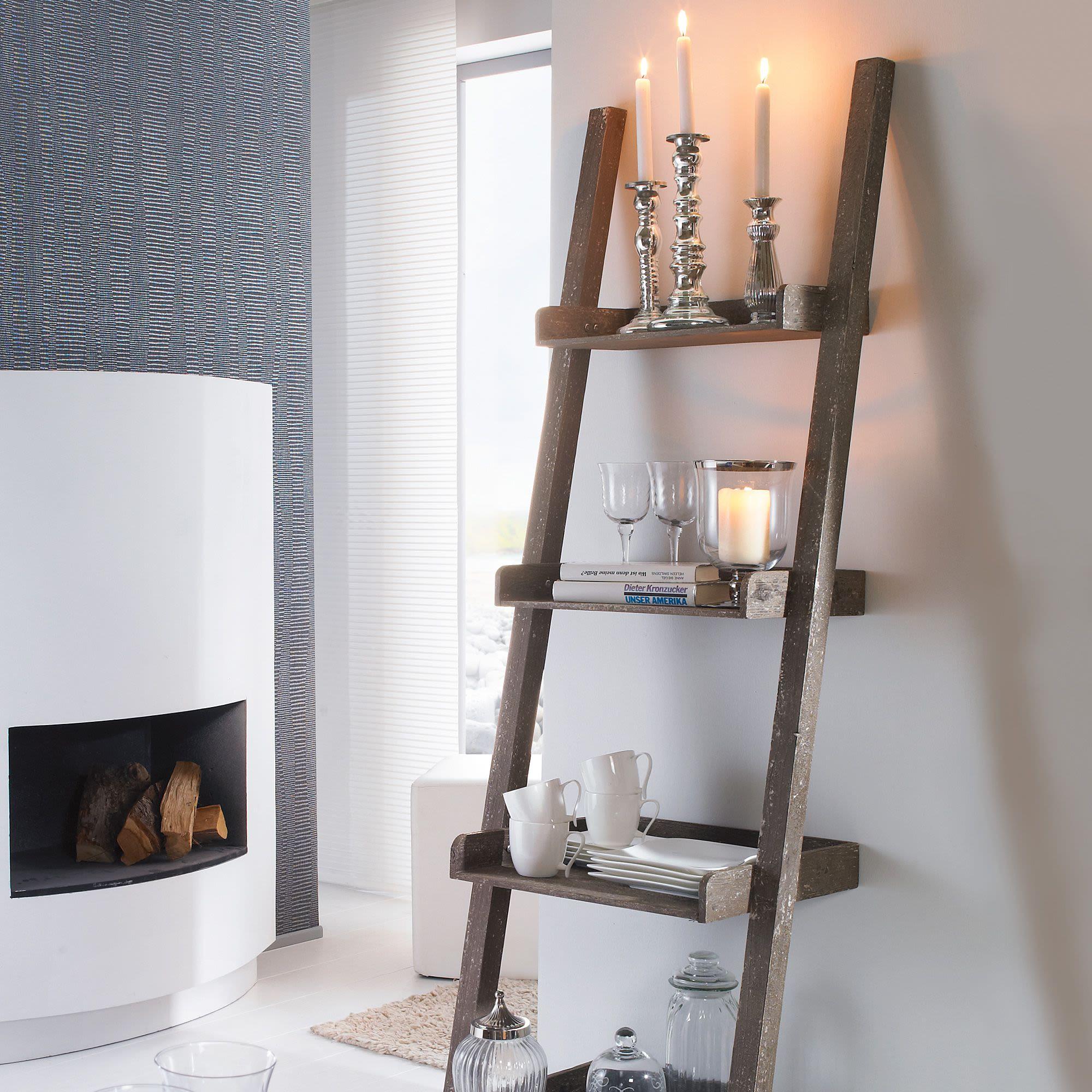 3 set vintage holzkiste alte obstkiste weinkiste natur used look smash. Black Bedroom Furniture Sets. Home Design Ideas