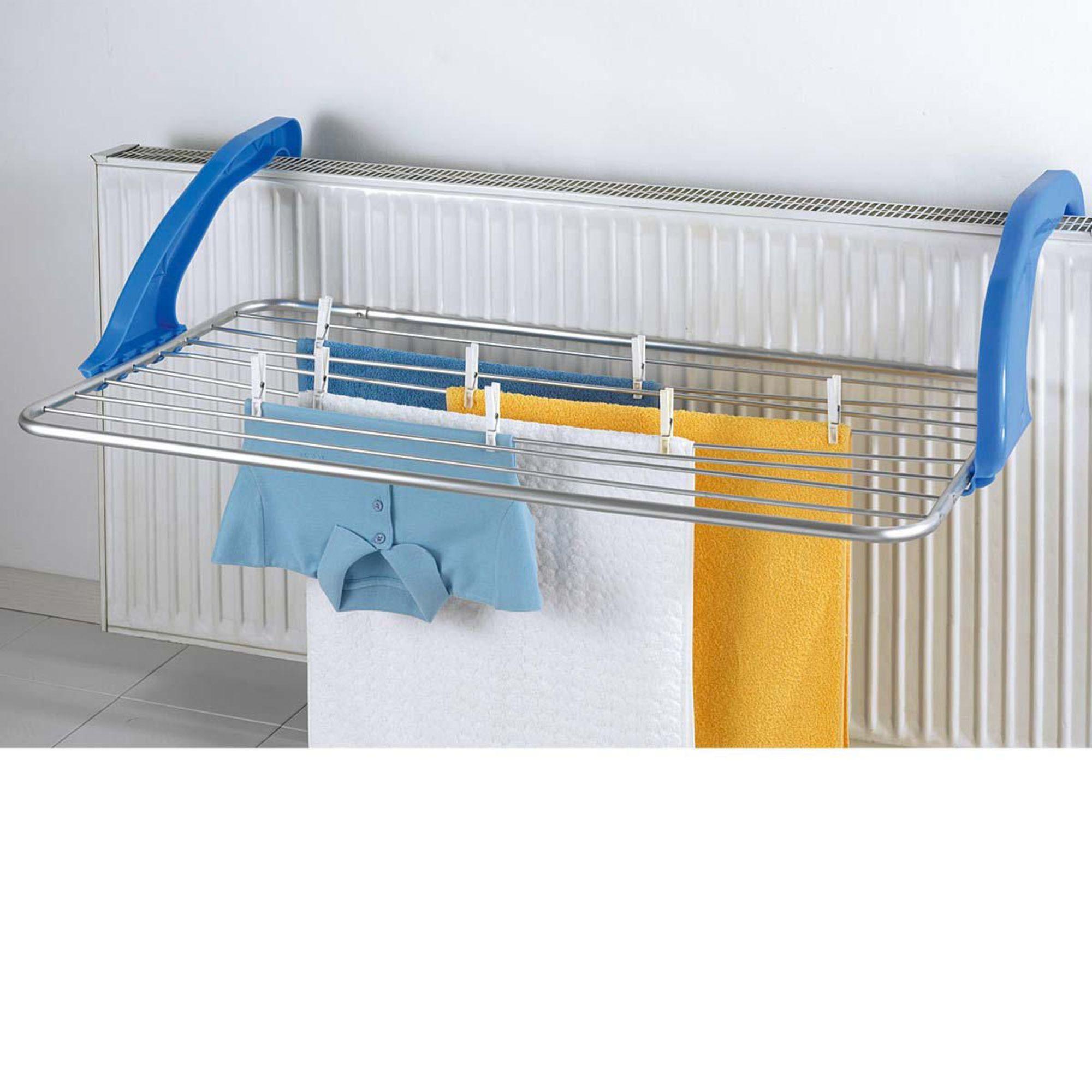 seitenschutz balkon 100 images vordächer für haus balkon