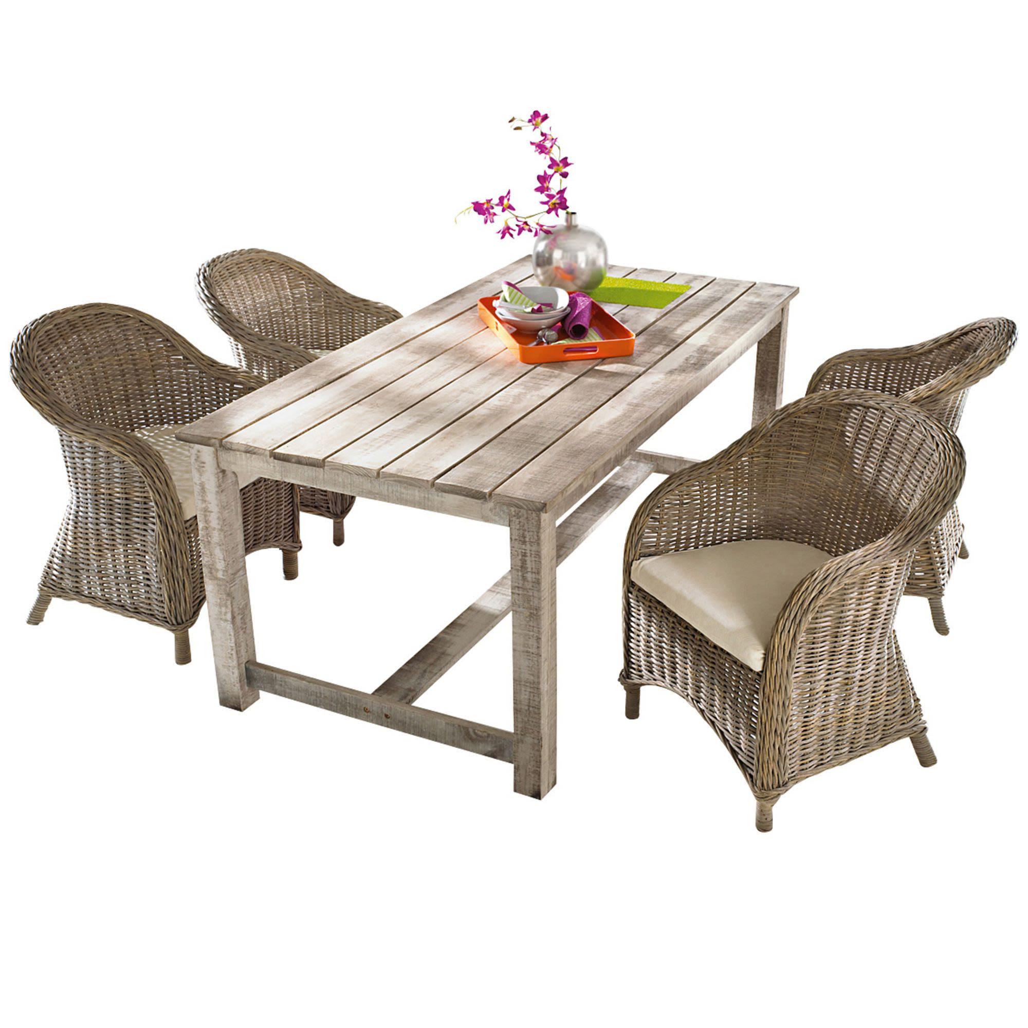 Gartenmbel Set. Free Gardena Premium Jetzt Bestellen Unter With