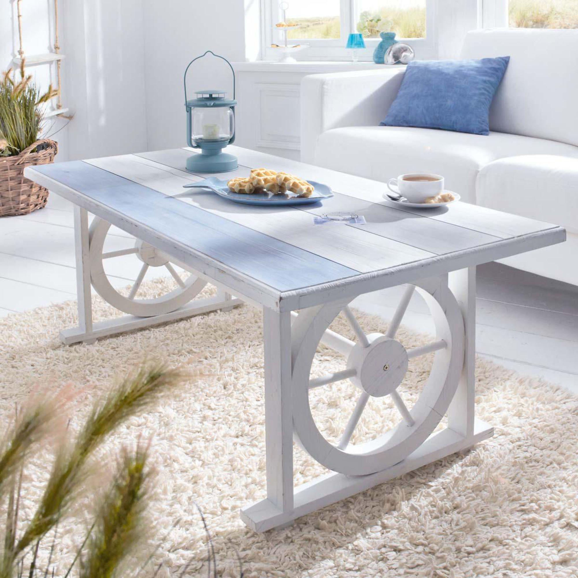 maritime couchtische infos empfehlungen. Black Bedroom Furniture Sets. Home Design Ideas