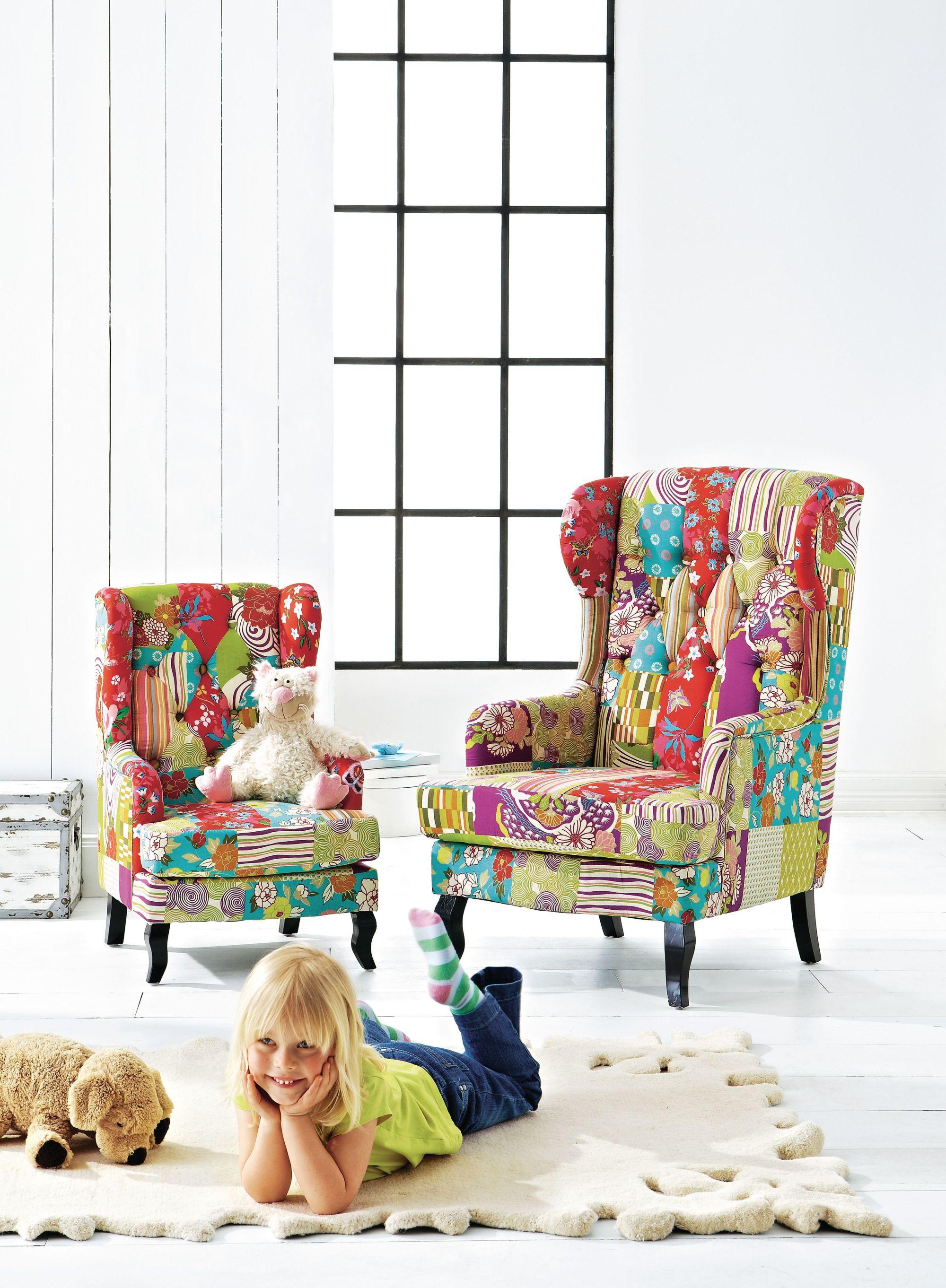 Strauss Möbel strauss möbel katalog design