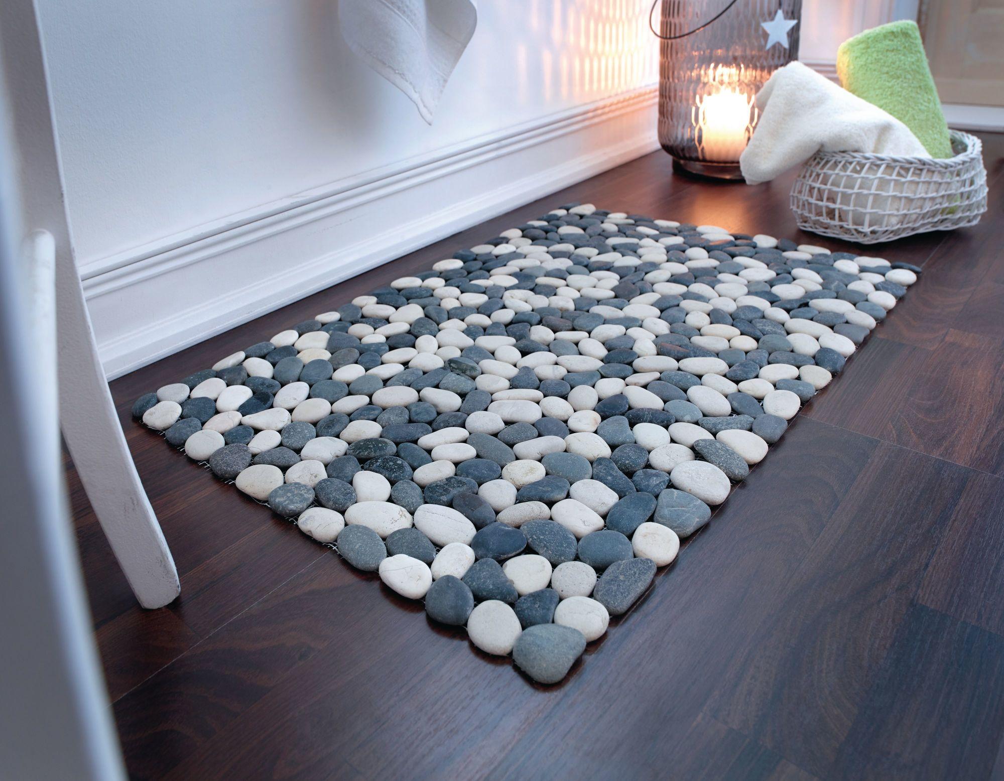 badematten. Black Bedroom Furniture Sets. Home Design Ideas