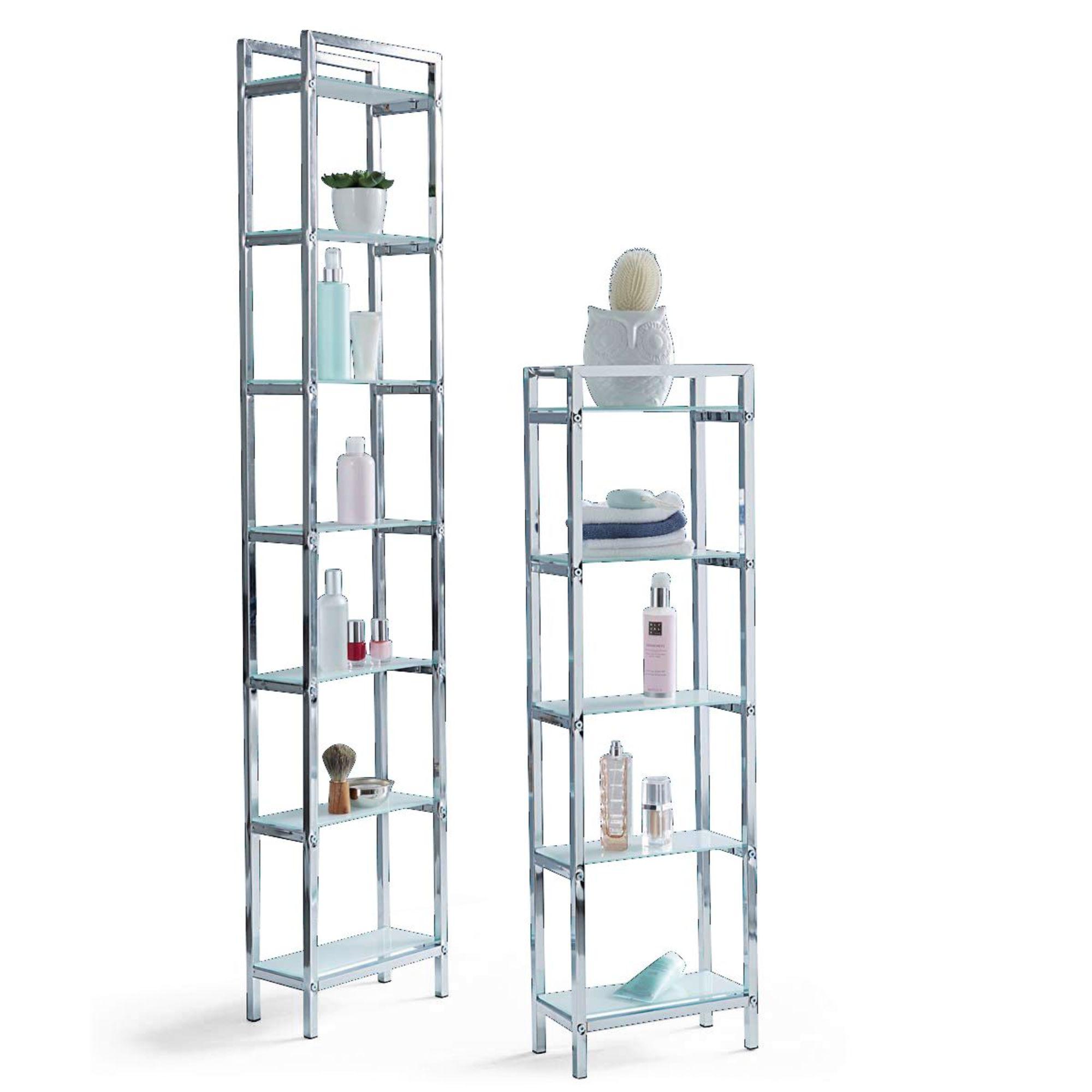 regal 15 cm tief wasa regalsystem with regal 15 cm tief. Black Bedroom Furniture Sets. Home Design Ideas