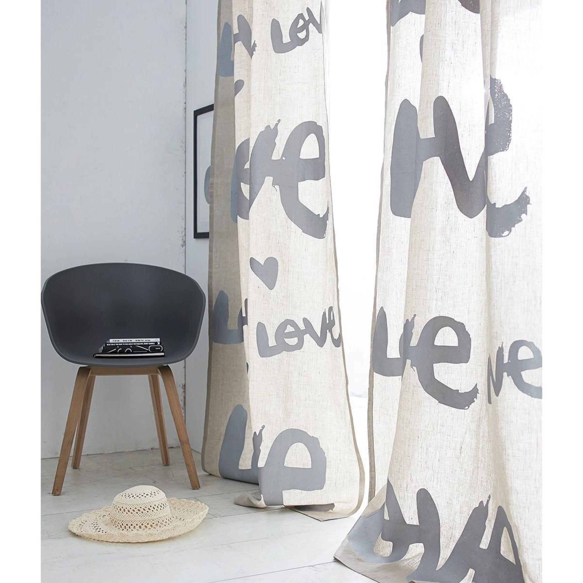 jette joop vorh nge home image ideen. Black Bedroom Furniture Sets. Home Design Ideas