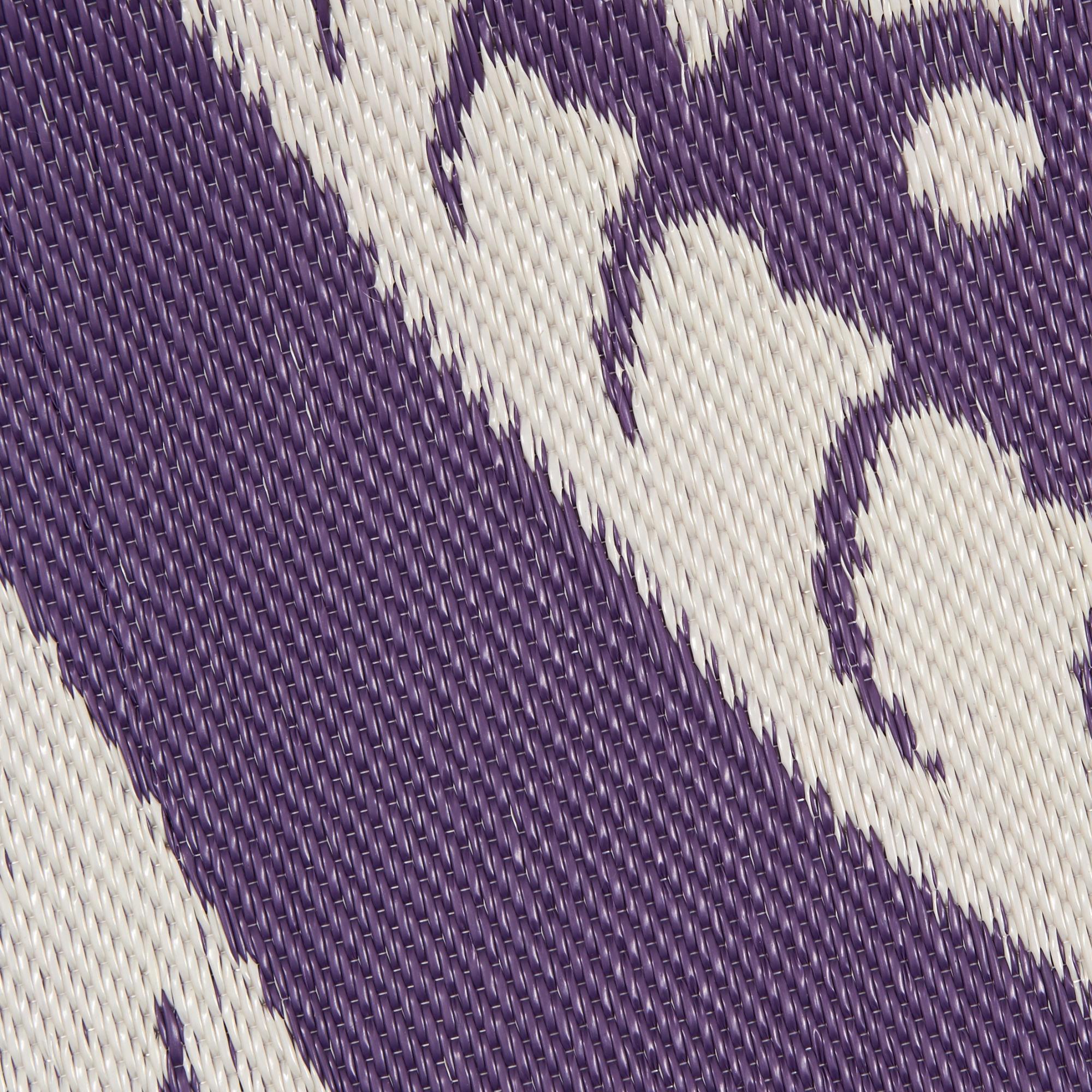 teppich mit gummircken awesome teppich mit gummircken badematten badteppiche amazon de khevga. Black Bedroom Furniture Sets. Home Design Ideas