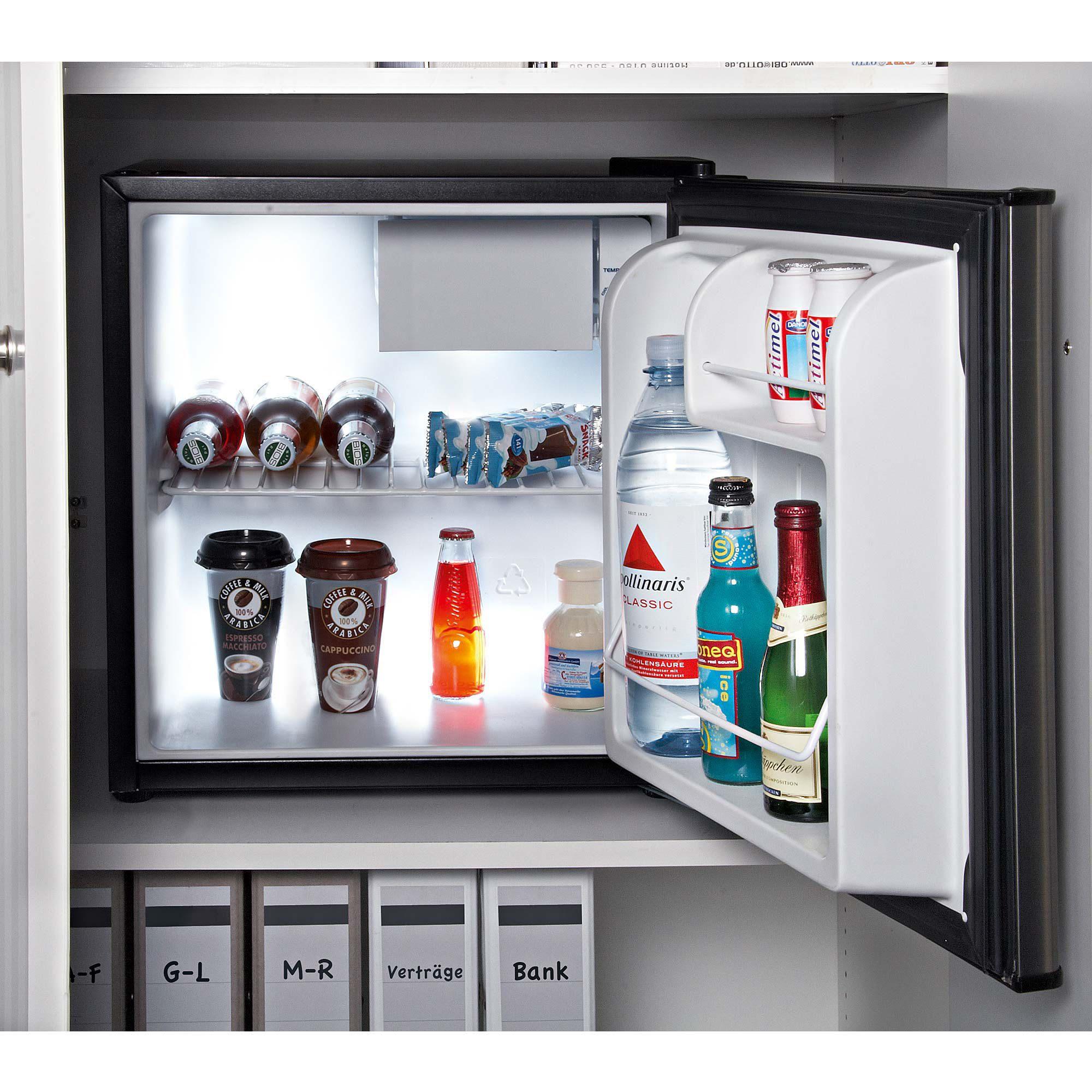 Büro-Kühlschrank