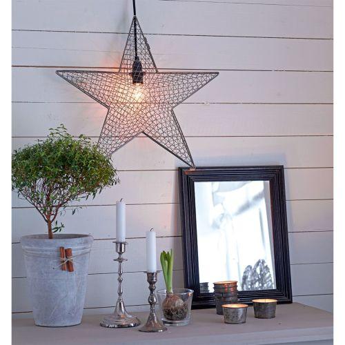 kerzentablett zum h ngen rund rund zum h ngen metall. Black Bedroom Furniture Sets. Home Design Ideas