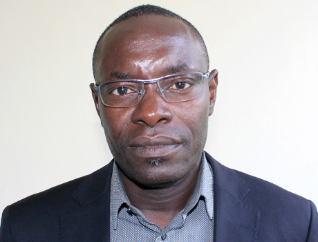 Secou Sarr is Director of ENDA-Energie, a member of the International ENDA-TM network based in Senegal. He has many years of experience in renewable energy and climate change in Africa.