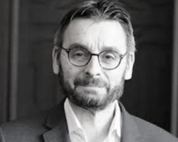 Prof. Roger Guy Poulter