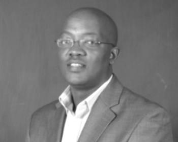 Charles M. Wambua>