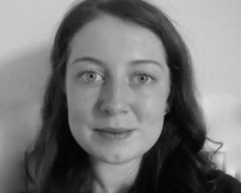 Anna Sellars