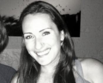 Kelsey Finkelstein