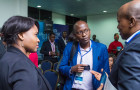 The African Angel Investor Summit offers an opportunity for entrepreneurs to connect with early-stage angel investors © Africa Business Angels Network