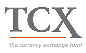 Currency Exchange Fund (TCX)