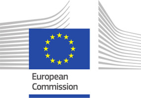 DG Development and Cooperation, European Commission (DEVCO)