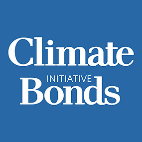 The Climate Bond Initiative