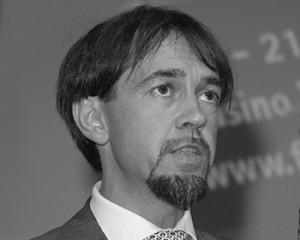 Harald Hirschhofer