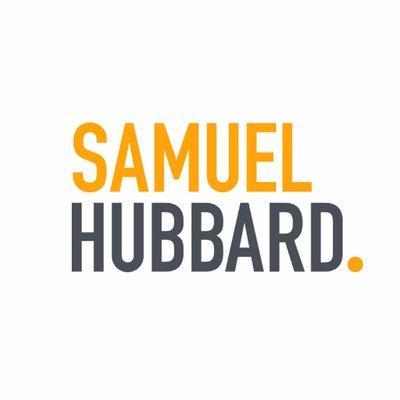 Sam hubbard