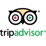Tripavisor logo