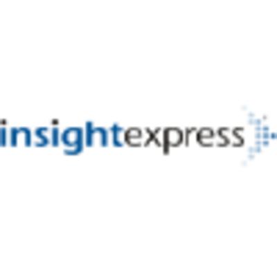 Insightexpress
