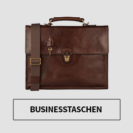 Cunnicola Premium Business Taschen