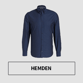 Cunnicola Premium Hemden