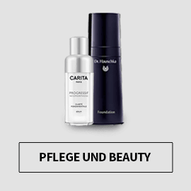Cunnicola Premium Pflege Beauty