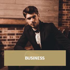 Cunnicola Business