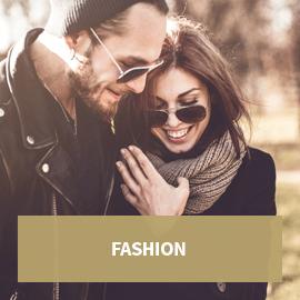 Cunnicola Fashion