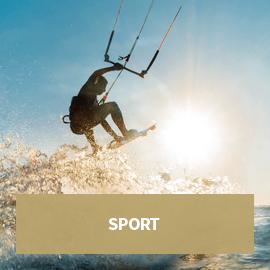 Cunnicola Sport