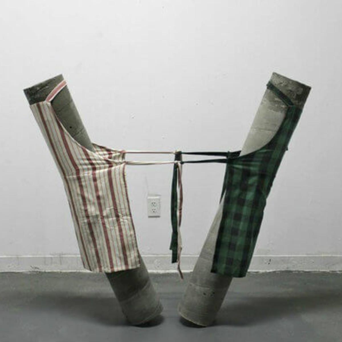 Sam Shoemaker
