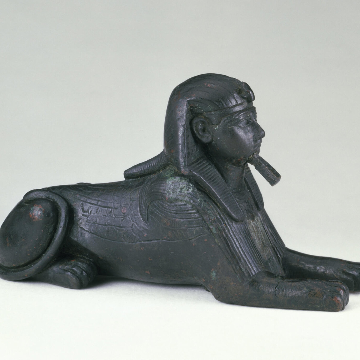 Dallas Museum of Art presents Divine Felines: Cats of Ancient Egypt