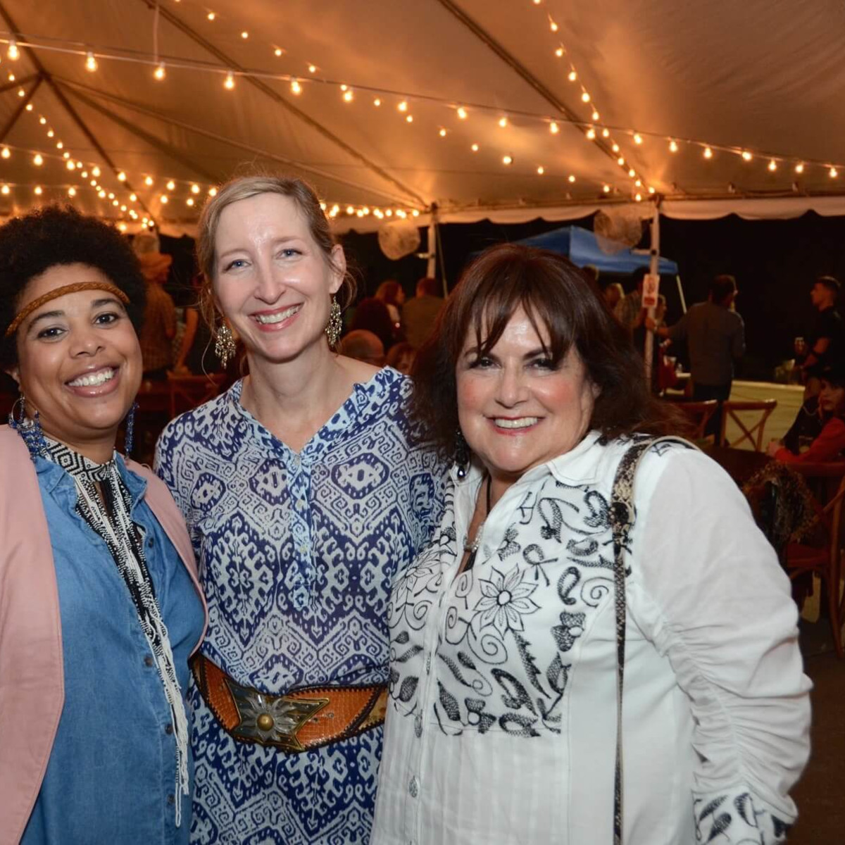 Craft Center Houston, 9/16, Nyala Wright Nolen, Mary Headrick, Barbara Marcus