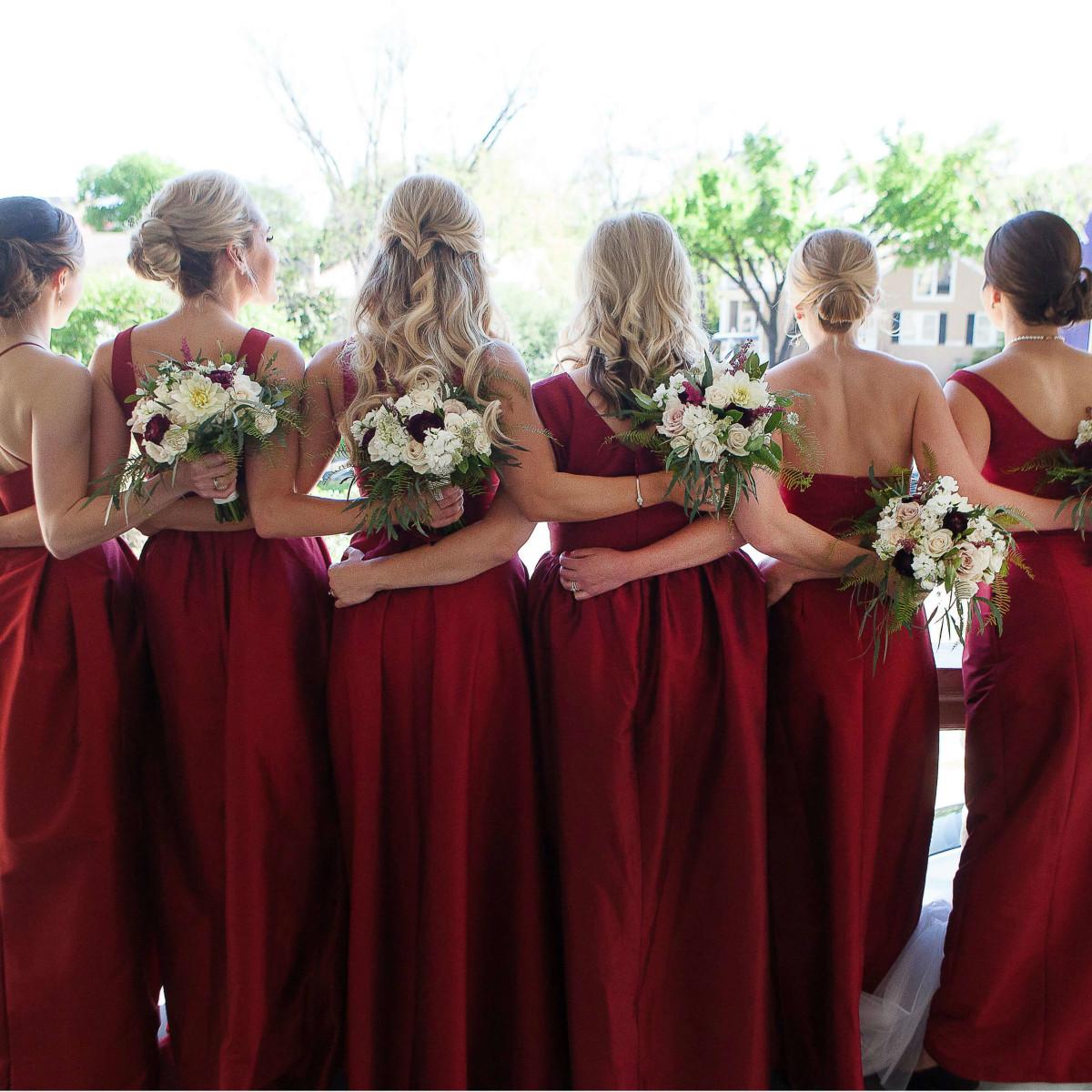 Details of Rachel + David's Hotel Ella Wedding