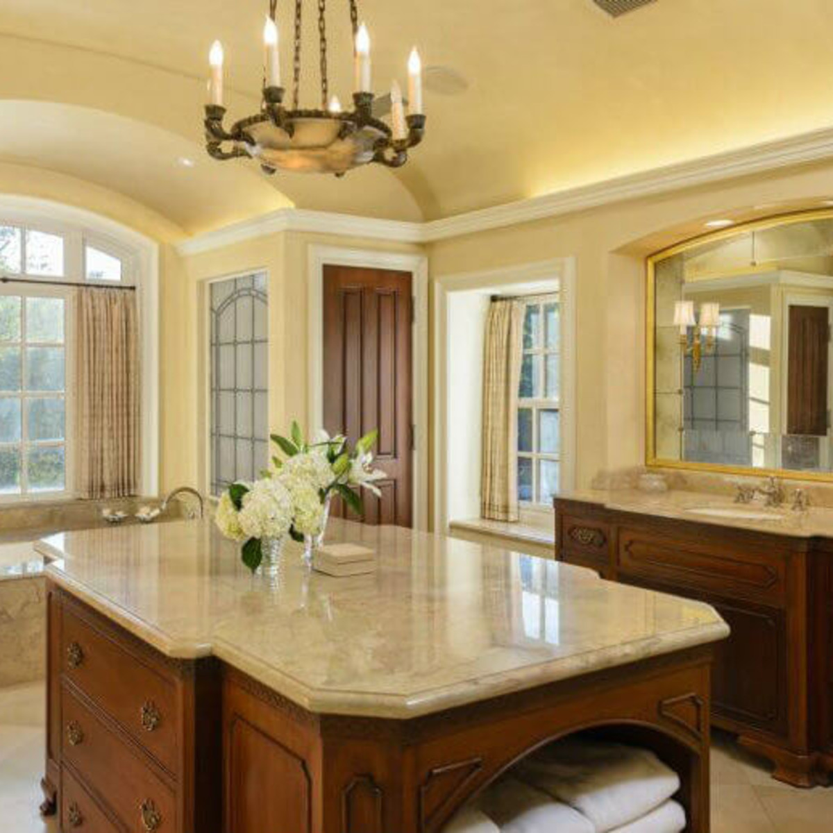 4800 Park Lane, Dallas home for sale