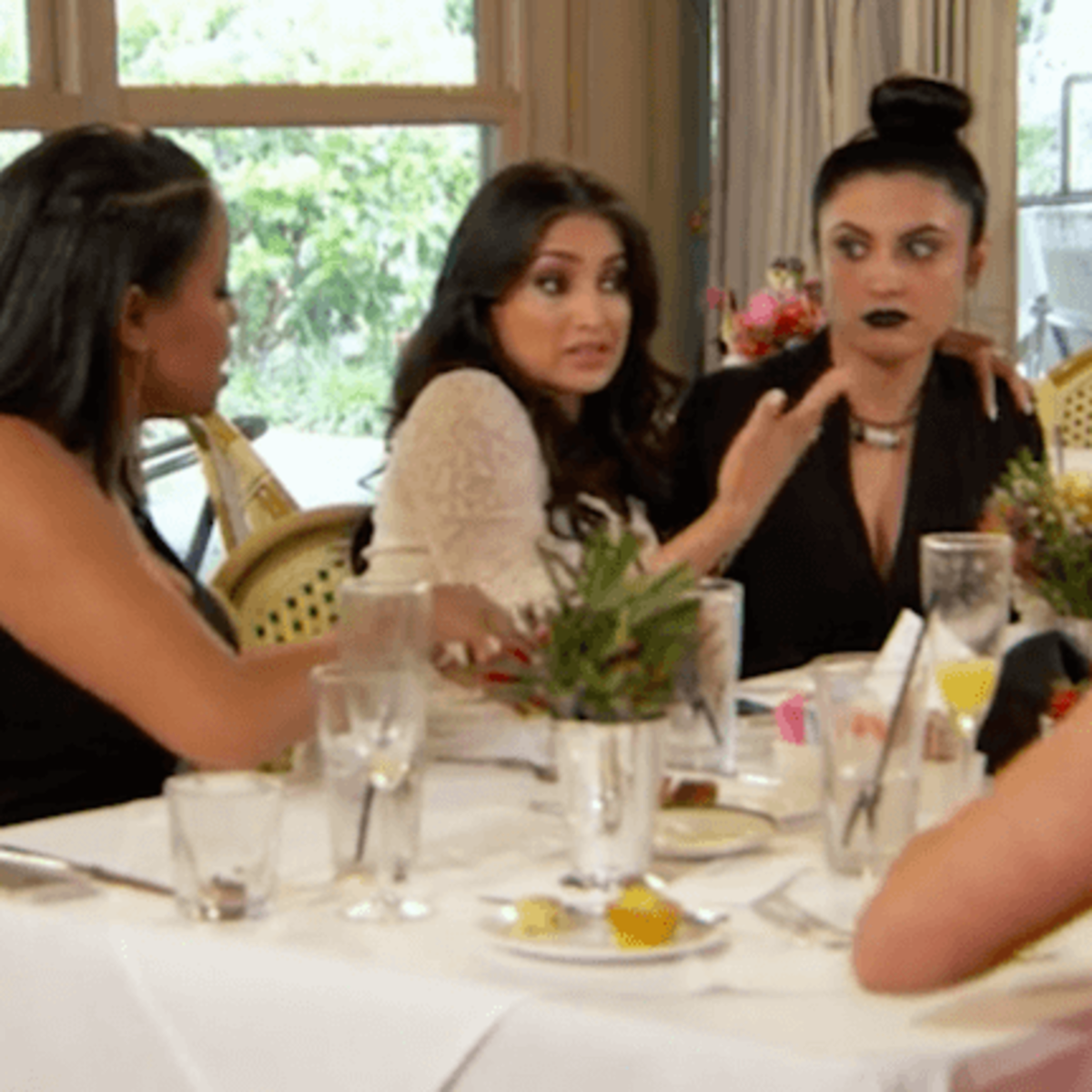 Married to Medicine Houston episode 6 recap Monica apology