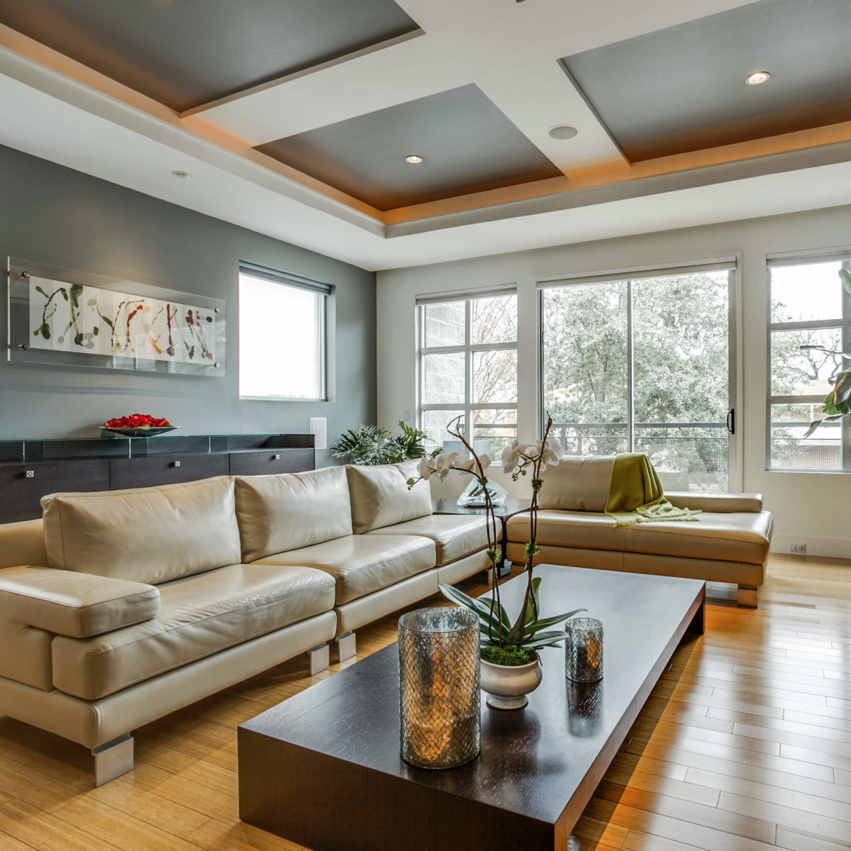 4032 Bowser Ave Dallas house for sale