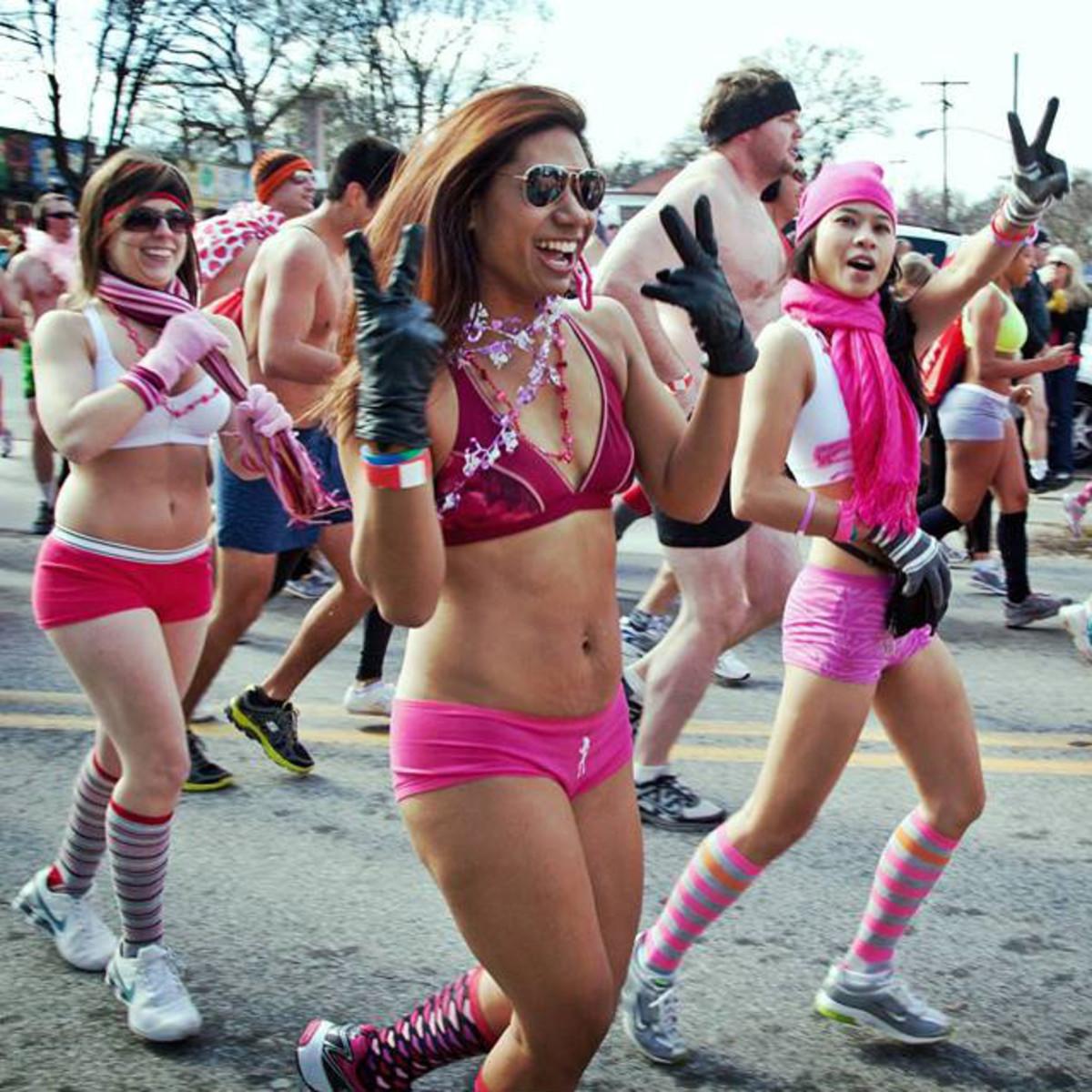 Austin_Cupid's Undie Run_Children's Tumor Foundation