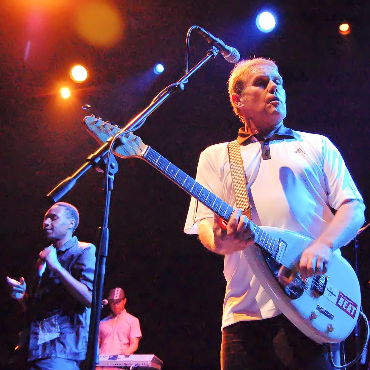 News_Michael D. Clark_concert picks_021210_The English Beat