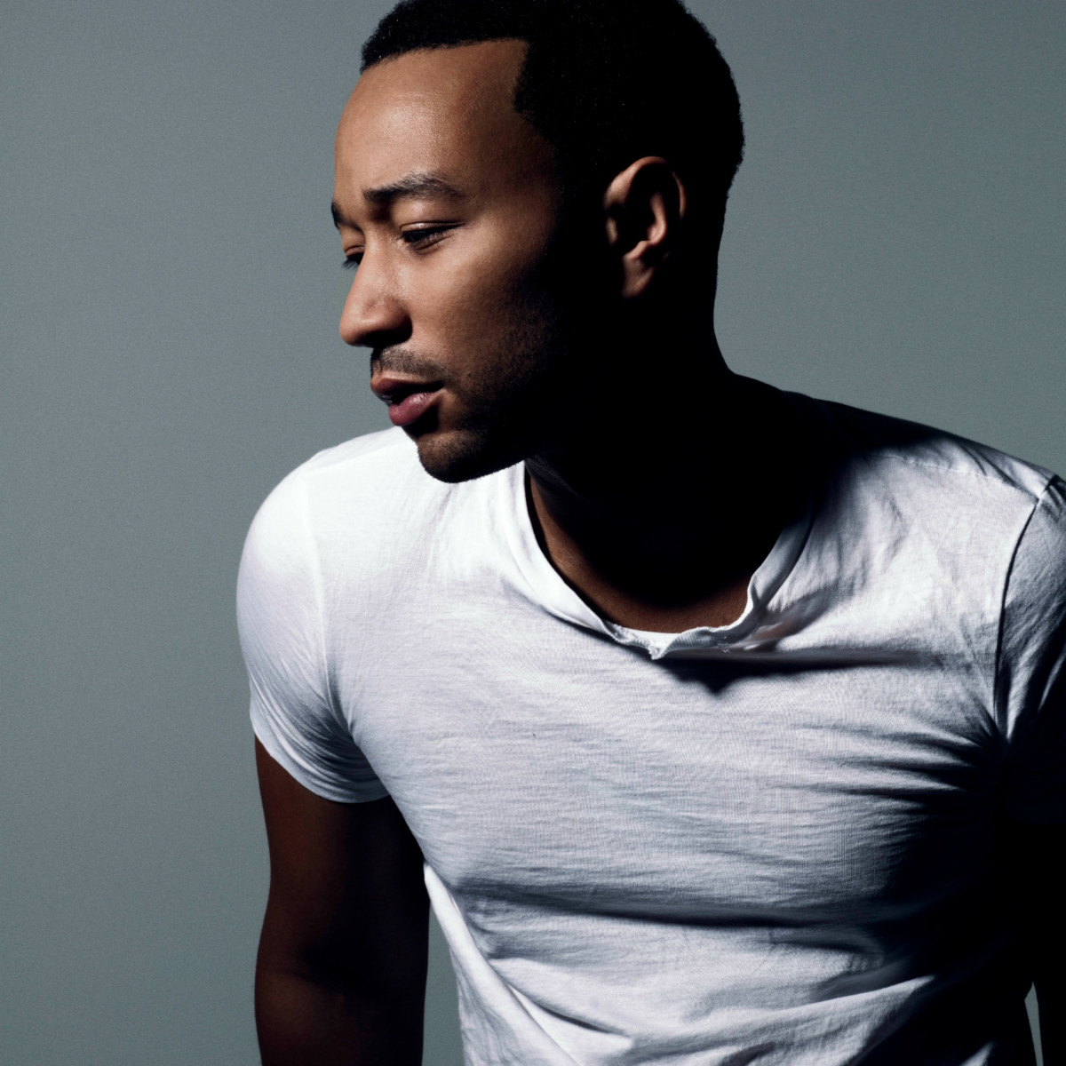 John Legend, Art Ball