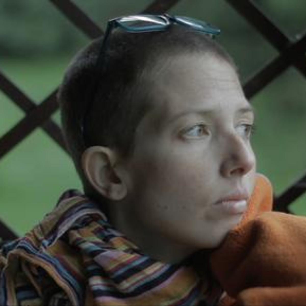 Oscar Nominees screening: Documentary Short Subject