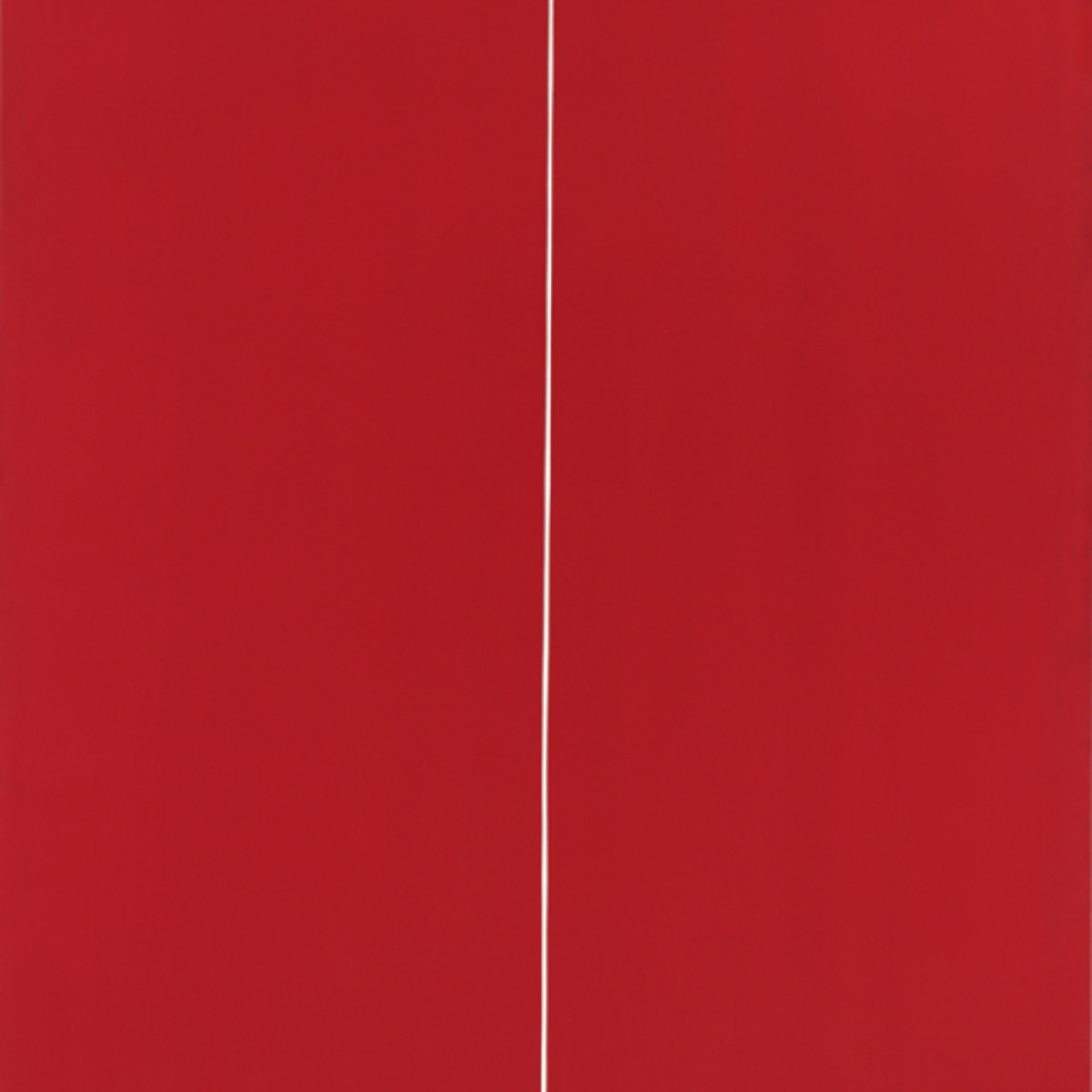 Menil Collection opening reception: Barnett Newman: The Late Work