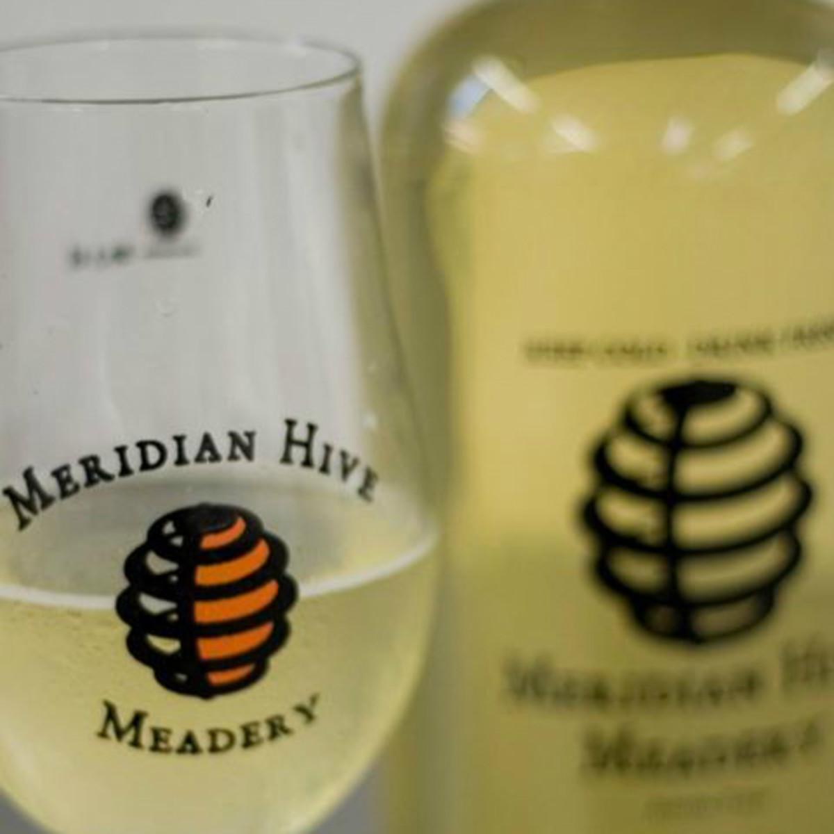 Meridian Hive Meadery_Austin_mead_2015