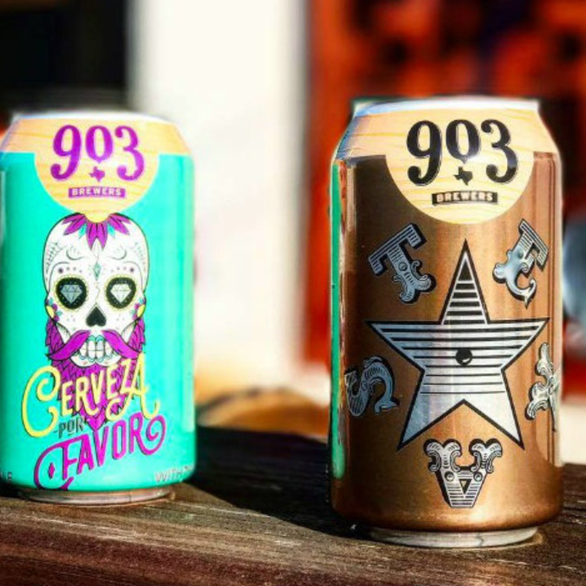 903 Brewers/Facebook