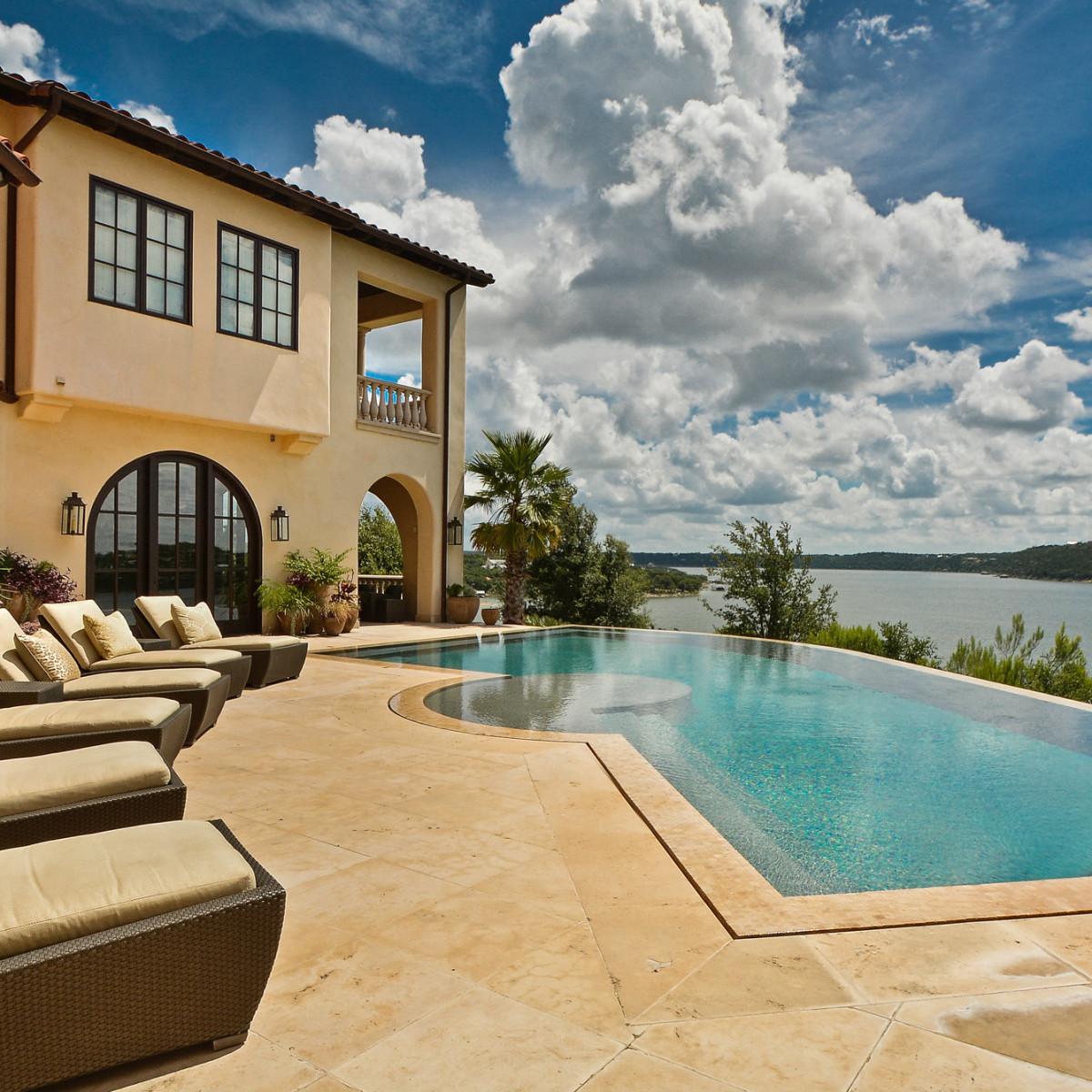 19700 La Isla Austin house for sale
