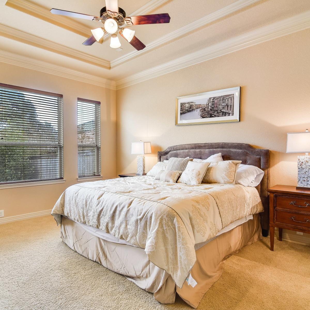1515 Melanie Circle San Antonio house for sale