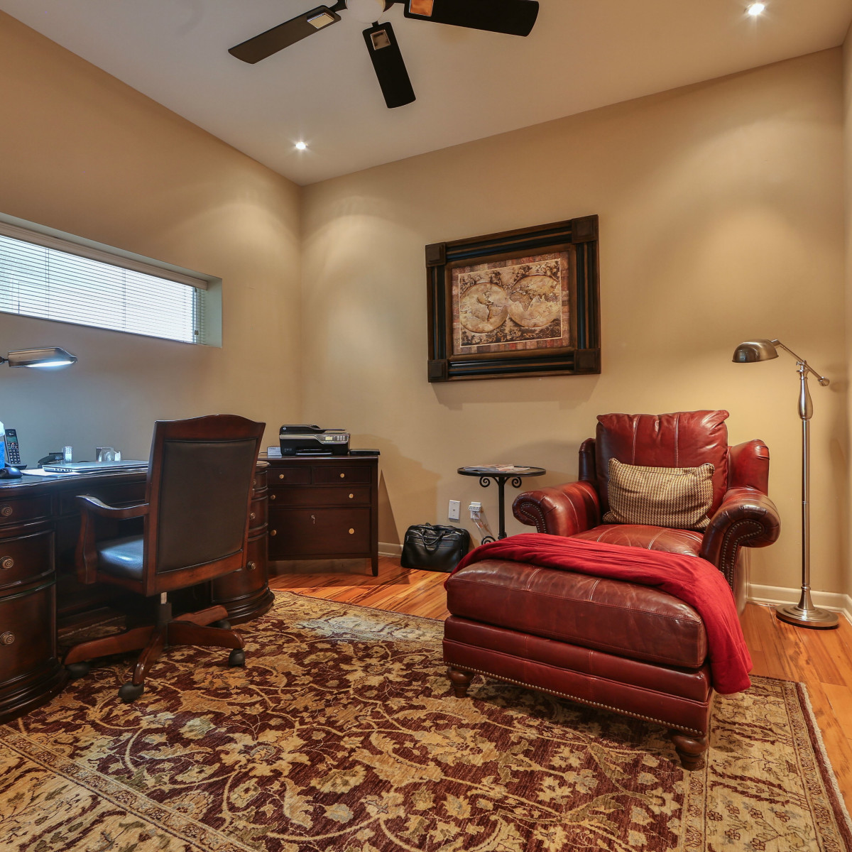 17902 La Cantera Pkwy condo for sale San Antonio study