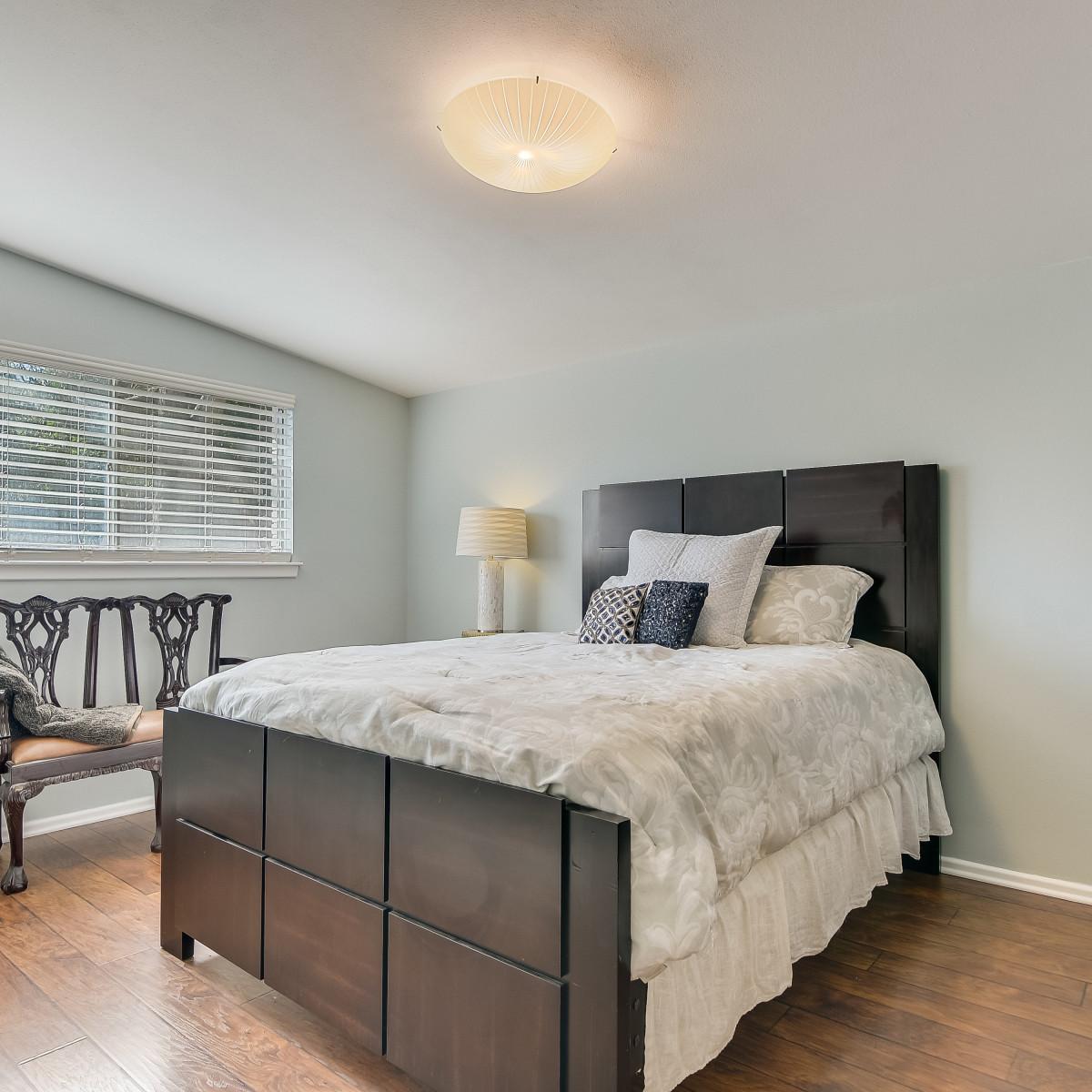 3010 Albin San Antonio house for sale bedroom