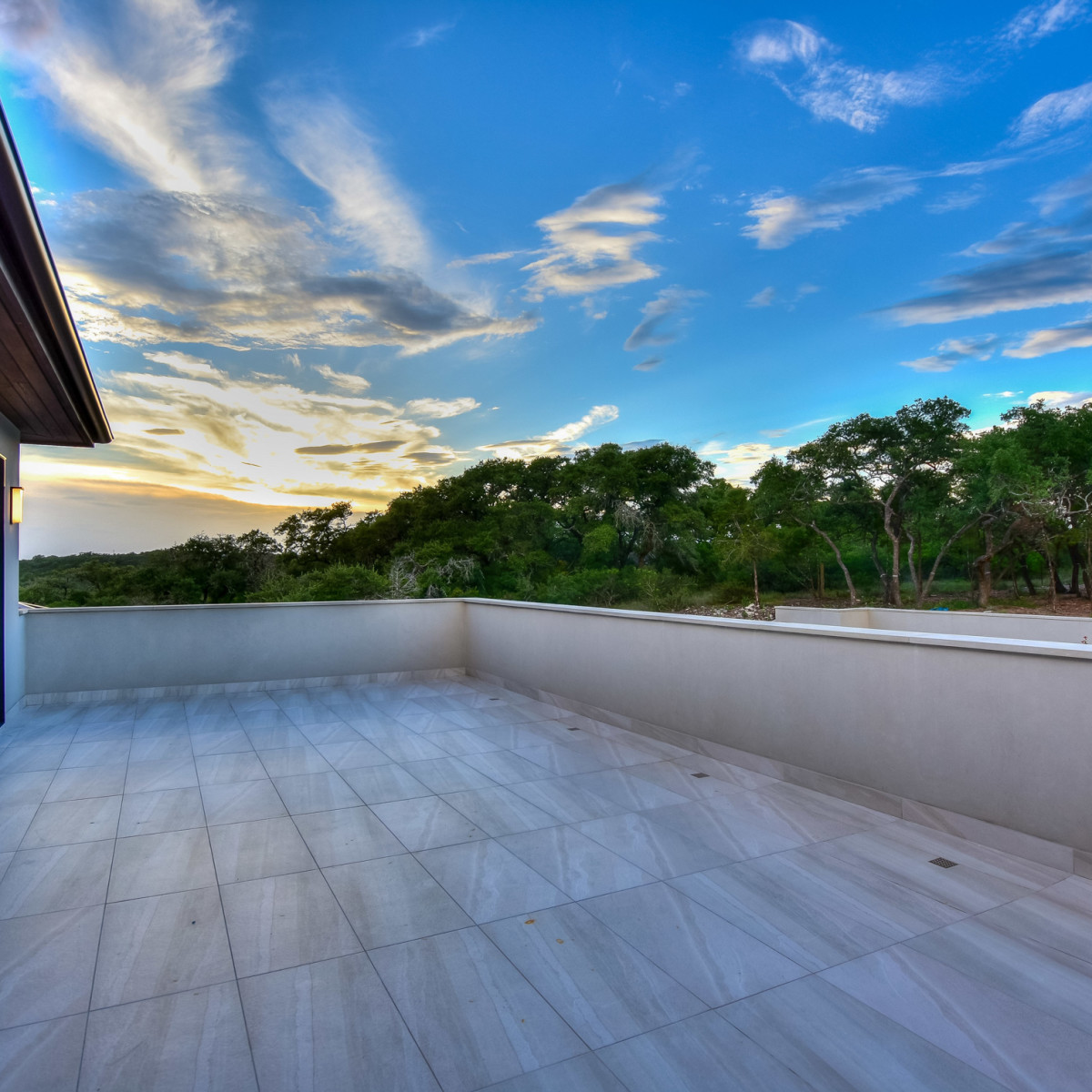 12308 Emory Oak, Austin, house, for sale porch